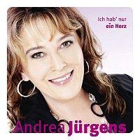 Andrea Jurgens – Ich hab' nur ein Herz