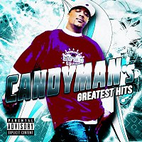 Candyman – Candyman's Greatest Hits