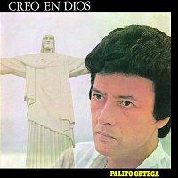 Palito Ortega – Creo en Dios
