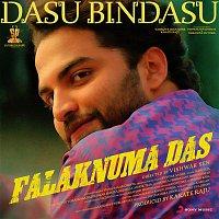 """Kailash Kher – Dasu Bindasu (From """"Falaknuma Das"""")"""