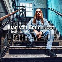 Juan van Emmerloot, David Laun – Light Me Up (feat. David Laun)