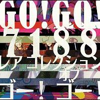 Go!Go!7188 – Rare Collection Of Go! Go!