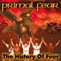Primal Fear – The History Of Fear [Re-View & H-Ear]
