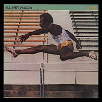 Harvey Mason – M.V.P. (Expanded Edition)
