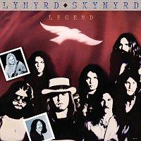 Lynyrd Skynyrd – Legend