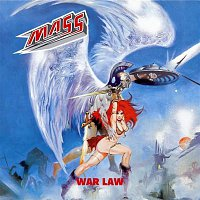 Mass – War Law