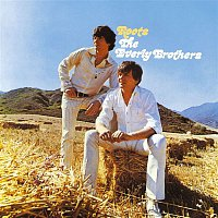 The Everly Brothers – Roots