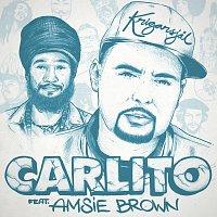 Carlito, Amsie Brown – Krigarsjal
