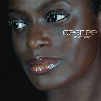 Des'ree – Dream Soldier