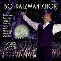 Bo Katzman, Bo Katzman Chor – Mystery Moon
