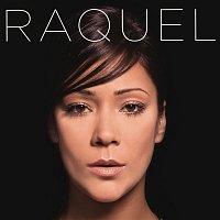 Raquel Tavares – RAQUEL