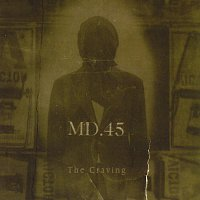 Md.45 – The Craving [Remastered]