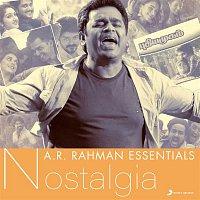 A.R. Rahman – A.R. Rahman Essentials (Nostalgia)