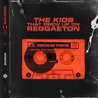 Tainy – NEON16 TAPE: THE KIDS THAT GREW UP ON REGGAETON
