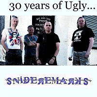 30 Years of Ugly