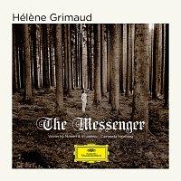 Hélene Grimaud, Camerata Salzburg – The Messenger