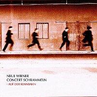 Neue Wiener Concert Schrammeln – Auf der Rennbahn