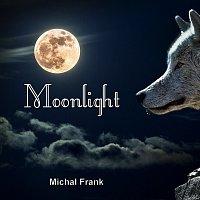 Michal Frank – Měsíční svit