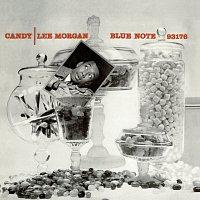 Lee Morgan – Candy