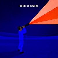 Daniel Adams-Ray – Thinking Of Sunshine [Kretsen Remix]