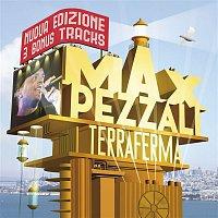 Max Pezzali – Terraferma