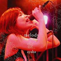Ayaka – melody