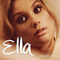 Ella Henderson – Chapter One (Deluxe Version)