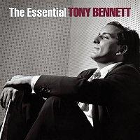 Tony Bennett – The Essential Tony Bennett
