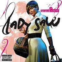 Lady Saw – Walk Out