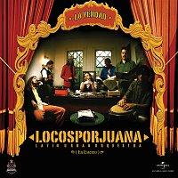 Locos Por Juana – La Verdad