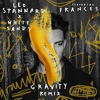 Leo Stannard, Frances – Gravity (White Sand Remix)