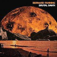 Bernard Fanning – Brutal Dawn