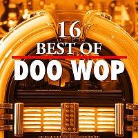 Various Artists.. – 16 Best of Doo Wop