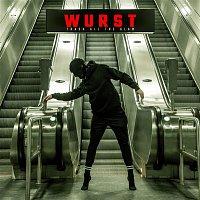wurst hit me