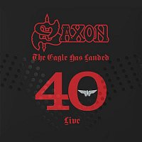 Saxon – 747 (Strangers in the Night) [with Phil Campbell] [Live In Helsinki, 2015]