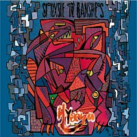 Siouxsie And The Banshees – Hyaena [Remastered And Expanded]