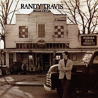 Randy Travis – Storms Of Life