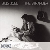 Billy Joel – The Stranger (30th Anniversary Legacy Edition)