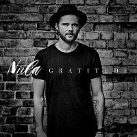 Niila – Gratitude [Deluxe]