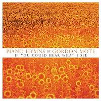 Gordon Mote – Piano Hymns