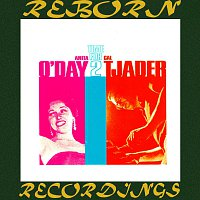Anita O'Day, Cal Tjader – Time for Two (HD Remastered)
