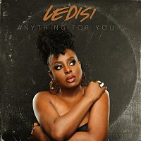 Ledisi – Anything For You