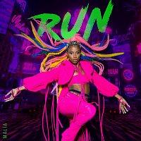 Malía – Run