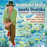 Dudek, Nekuda: Vodnická škola Josefa Dvořáka