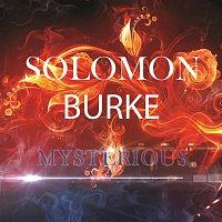Solomon Burke – Mysterious
