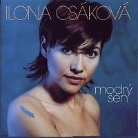 Ilona Csáková – Modrý sen