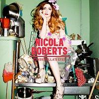 Nicola Roberts – Cinderella's Eyes