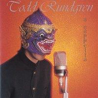Todd Rundgren – A Capella