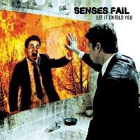 Senses Fail – Let It Enfold You (Limited Edition)