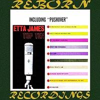 Etta James – Top Ten (HD Remastered)